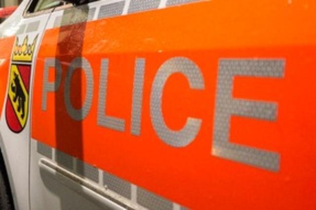 News News Un quinquagénaire fait une chute fatale à vélo
