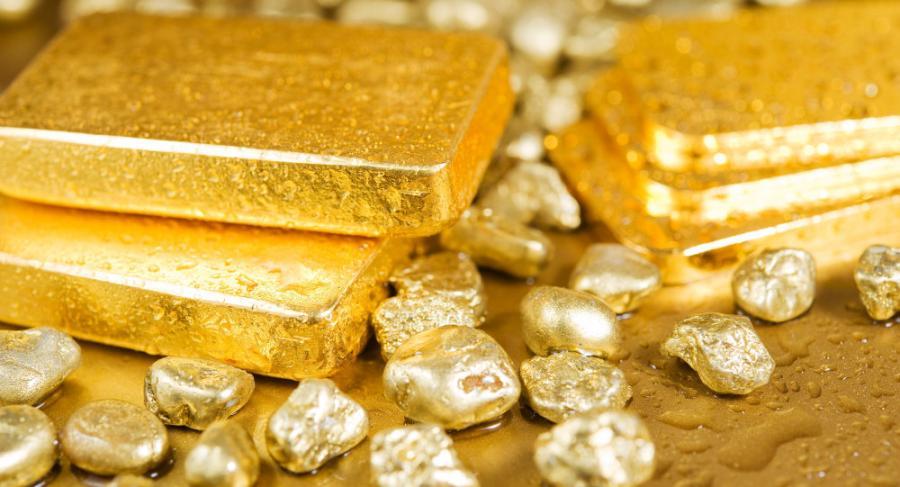 Economie Economie Suisse : chaque année, des tonnes d'or et d'argent terminent... dans les égouts