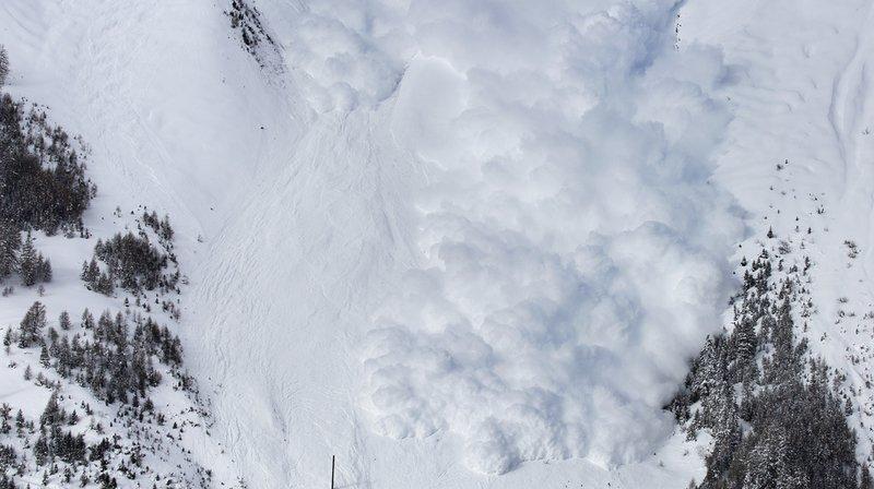 Tourisme    Tourisme    Les avalanches ont fait 26 morts cet hiver en Suisse