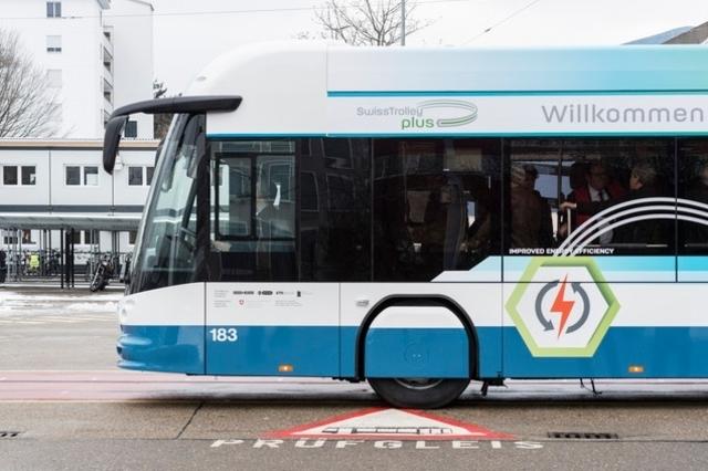 Tourisme    Tourisme    Un contrôle de billets dans un bus tourne au pugilat