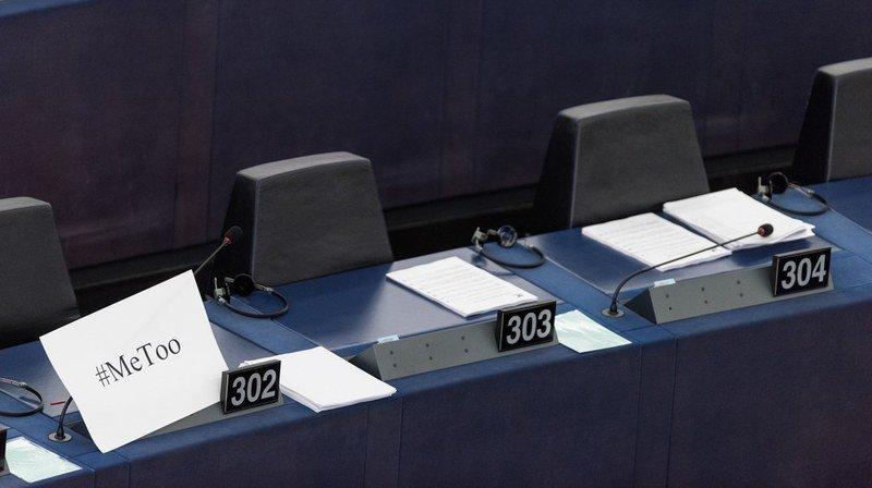 News News Parlements: violences psychologiques contre 85% de femmes en Europe