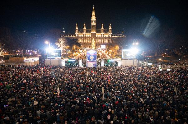 News News Une Genevoise démolit son agresseur à Vienne