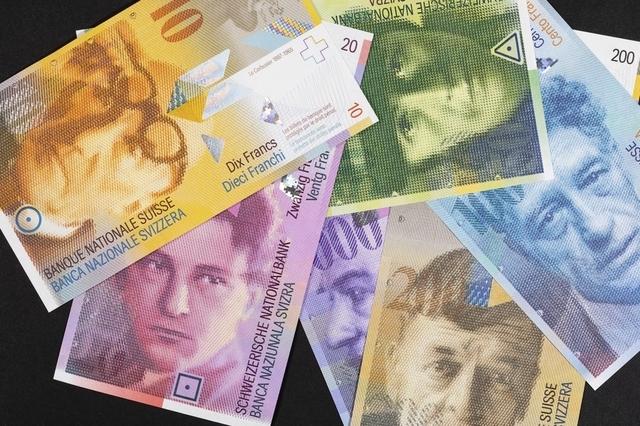 Economie Economie Près de 23 milliards consacrés à la recherche SuisseLes entreprises ont investi 15,6 milliards dans la recherche, alors que les hautes écoles ont dépensé 6,2 milliards, en Suisse.