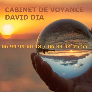 Tourisme    Tourisme    DAVID DIA