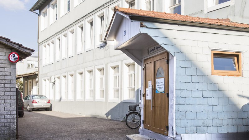 News News Soupçons de fraude à l'aide sociale: Berne enquête sur un imam biennois
