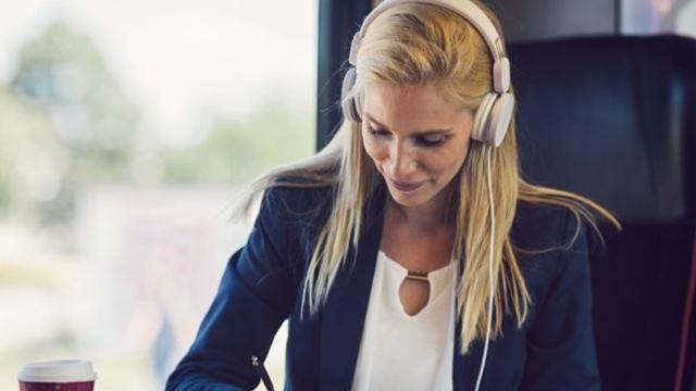 News News Le boom des podcasts attise les convoitises