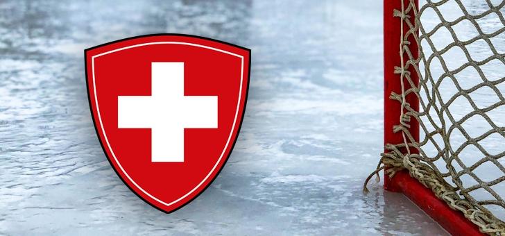 News News Le Mondial 2026 en Suisse ?