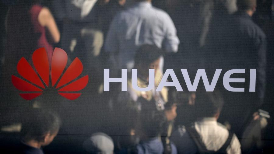 News News La Suisse ne change pas sa position sur Huawei
