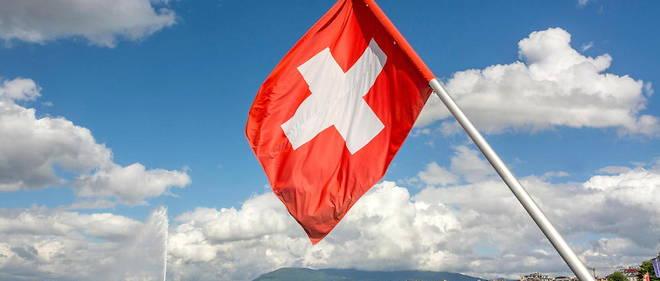 Economie Economie Pourquoi la Suisse reste un paradis pour l'argent sale