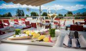 Tourisme    Tourisme    Starling Hotel Lausanne, découvrez un cadre exceptionnel à 15 minutes du centre-ville de Lausanne